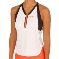 nike tennis kleding dames