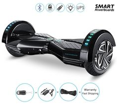 Buy lambo black hoverboard with remote control, bluetooth speakers and led lights in UK. Get the best Lambo performance black hoverboard now. Triumph Chopper, Sportster Chopper, Choppers Personalizadas, Jerry Can Mini Bar, Two Wheel Scooter, Scooter 50cc, Scooter Storage, American Chopper, Scooter Custom