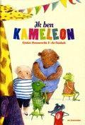 Ik ben KameLeon - Op zijn eerste schooldag verandert KameLeon ineens van groen naar blauw. Dat vinden de dieren in de klas maar raar. Maar als ze zien dat KameLeon in nog meer kleuren kan veranderen, vindt iedereen hem geweldig.