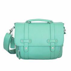 Women Camera Bag, DSLR Camera Purse, Camera Tote, Stylish Camera Bags for Women