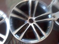 Find Tyres & Rims in Brakpan! Search Gumtree Free Classified Ads for Tyres & Rims and more in Brakpan. Rims For Sale, Gumtree South Africa, Buy And Sell Cars, Used Car Parts, Pretoria, Yokohama, Park, Country, Street