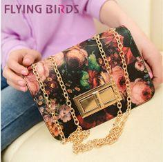 $12.50 Luxury OL Lady Women Crocodile Pattern women Handbag Tote 2012  Fashion Bags Lady  PU Leather Shoulder Bag Elegant HC1269