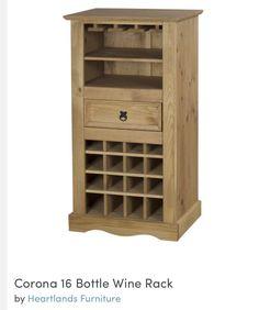 CARRITO VERDULERO CANDY | Ikea/leroy Merlin/conforama... | Pinterest |  Kitchens