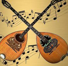 aylogyros news: Θράσος, υποκρισία & ο μπαγλαμάς γωνία!!! Music Instruments, Blog, Musical Instruments, Blogging