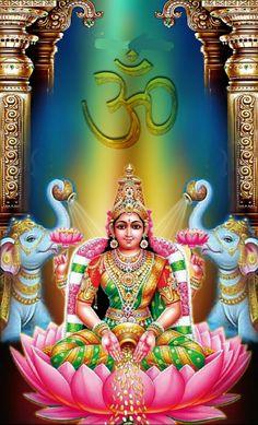 Lakshmi is also an important deity in Jainism and found in Jain temples Lakshmi hindu art Lakshmi wealth Lakshmi goddesses Lakshmi haram Lakshmi tanjore painting Lakshmi vaddanam Lakshmi bangle Lakshmi decoration Lakshmi necklace Saraswati Goddess, Indian Goddess, Goddess Lakshmi, Shiva Hindu, Shiva Shakti, Hindu Deities, Hindu Art, Lord Murugan Wallpapers, Lord Krishna Wallpapers
