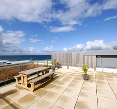 Fistral, Cornwall Dream Beach Houses, Newquay, Seaside Towns, Sandy Beaches, Spas, Cornwall, My Dream, Surfing, Country