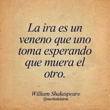 Autoayuda y Superacion Personal William Shakespeare Frases, Shakespeare Quotes, More Than Words, Some Words, August Strindberg, Nights Lyrics, Positive Mantras, Important Quotes, Quotes En Espanol