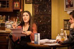 "KireiKana: Мій творчий вечір у ""Штуці"" / My poetry event in ""Sztuka"" cafe #writerlife #lviv #poetry #cafe"
