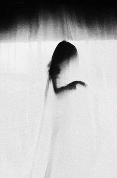 """◆デザインwithアート最前線◆ on Twitter: """"グムス・グネスによる「融解」。トルコの写真家。写真を、不死を求める人に与えるべき一つの方法であり、神との競合であると考えています。 https://t.co/2FzpQurT4z"""""""