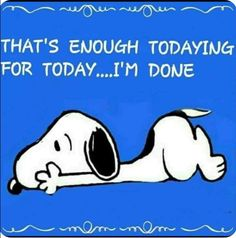sorry but I m so tired can t pretend to I m not me Snoopy ❤️𗀂😍😘🐾🐾🙀🙀 Snoopy Love, Charlie Brown And Snoopy, Snoopy And Woodstock, Peanuts Quotes, Snoopy Quotes, Peanuts Cartoon, Peanuts Snoopy, Snoopy Cartoon, Snoopy Comics