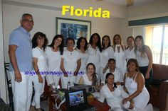 Eventos de Sanacion con angeles, angeles y arcangeles, terapia de sanacion con angeles, talleres de angeles ,enegia sanadora, sanar tu vida con los angeles, eventos de angeles en New york, taller de angeles en New York