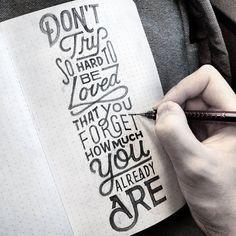 Love the different styles in this piece by @dandrawnwords - nice work Dan!  #handlettering #handtype #letteringco #typenation #goodtype #typespire #thedailytype #calligritype #typographie #typography #calligraphy #graphicdesign #handdrawntype #typo #cursive #script #lettering #art #instaart #graphic #design #typedesign #customtype #customlettering #typespot #typegang #handdrawn #typism #brushtype #handtype #illustration by thecalligram
