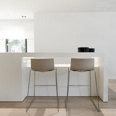 Tamizo Architects bar1