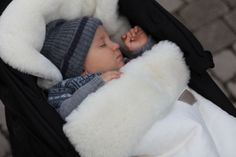 Little Jalo lambskin foot muff. Maternity, Baby Boy, Boys, Collection, Ideas, Baby Boys, Senior Boys, Sons, Thoughts