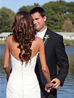 Elegant-Maryland-Eastern-Shore-Wedding