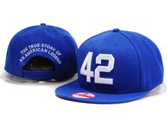 MLB Los Angeles Dodgers Snapback hats (49) - Wholesale New Era 59fifty Caps, Cheap Snapback Hats, Discount Jerseys and 5A Replica Sunglasses...