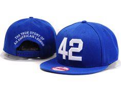 MLB Los Angeles Dodgers Snapback hats (49) - Wholesale New Era 59fifty Caps, Cheap Snapback Hats, Discount Jerseys and 5A Replica Sunglasses...
