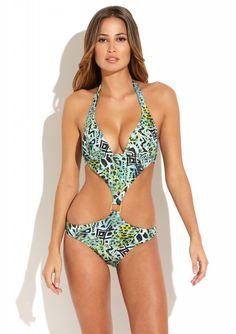 Isabela-Soncini-A-Che-Swimwear-07