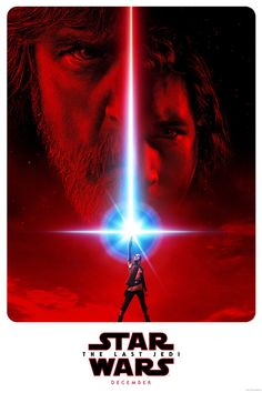 Try to Get Through The Star Wars: The Last Jedi Teaser Trailer Without Squealing With Excitement