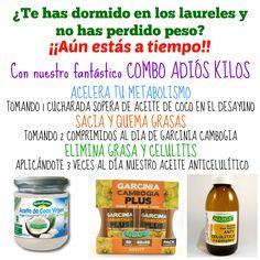 Compra estos productos aquí: http://www.herbolariomargatienda.com/herbolariomarga/c263077/control-de-peso.html