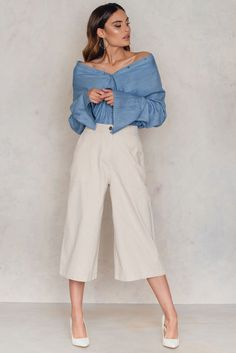 Other Women's Intimates Culottes Disney Tinkerbell Small Save 50-70%