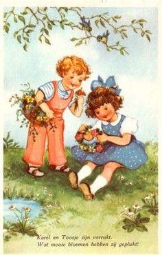 Kinderkaart 15