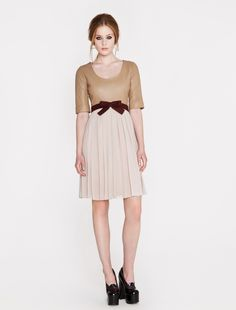 ALICE by Temperley, Pre Fall '12, Alexander Dress