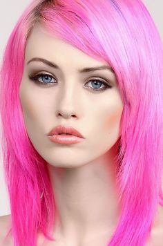 Best Of Best Over the Counter Hair Color