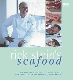 EUR 27,46 Rick Stein's Seafood von Rick Stein https://www.amazon.de/dp/056349347X/ref=cm_sw_r_pi_dp_U_x_I49LAb4JT4NA8