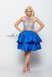 Milano Formals E2000 -  Special Occasion Dress