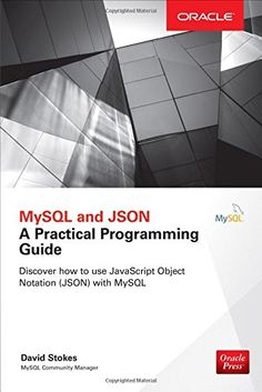 37 best it e books images on pinterest banting diet mysql and json a practical programming guide pdf download e book fandeluxe Images