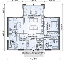 Berger Massivhaus fertighaus steiermark fertighaus massiv fertighaus schlüsselfertig
