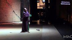 HÉCTOR SANDOVAL como Gabriele Adorno. Ópera de Tel Aviv - YouTube Tel Aviv, Concert, Youtube, Recital, Concerts, Youtubers, Youtube Movies