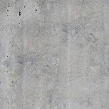 Peel and Stick Cement Concrete Roll Wallpaper