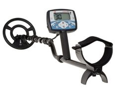 Special Offers - Cheap Minelab X-Terra 705 Metal Detector - In stock & Free Shipping. You can save more money! Check It (September 19 2016 at 05:21PM) >> http://pressurewasherusa.net/cheap-minelab-x-terra-705-metal-detector/