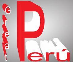 GREAT PERU  Somos tu Alternativa en Publicidad para tu Empres. 23d3835a94a