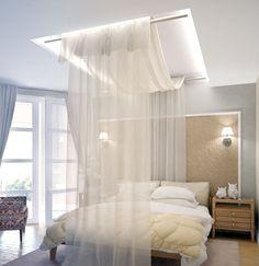 #Wohnzimmer Designs Heimkino Design: Fotos Und Tipps Für Den  Theaterraum Dekor #Sitze #Decor #Room #Innendekoration #Deluxeu2026