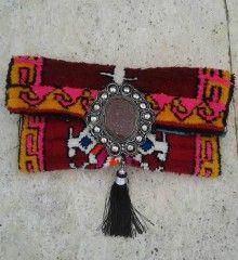 Cartera Inca Inca, Estilo Boho, Gucci, Shoulder Bag, Bags, Fashion, Hippie Purse, Latest Fashion Trends, Hippies