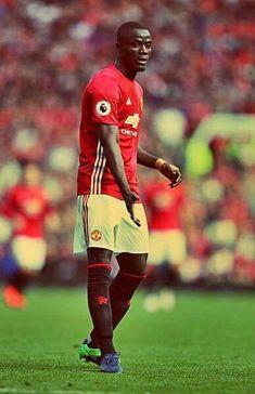 027fa6b1 Manchester United 62 Stoke City, Premier League Matches, Manchester United  Football, Football Is