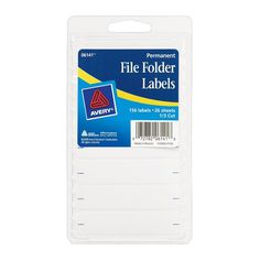 """Avery 2.75"""" X .625"""" White File Folder Labels 156 Count #homegoods #homegoodslamps #homesgoods #homegoodscomforters #luxuryhomegoods #homeandgoods #homegoodssofa #homegoodsart #uniquehomegoods #homegoodslighting #homegoodsproducts #homegoodscouches #homegoodsbedspreads #tjhomegoods #homegoodssofas #designerhomegoods #homegoodswarehouse #findhomegoods #modernhomegoods #thehomegoods #homegoodsartwork #homegoodsprices #homegoodsdeals #homegoodslamp #homegoodscatalogues #homegoodscouch…"""