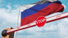 Россия дергает бразды правления По сообщению информационного агентства РБК, в следующем году Минфин России планирует принять несколько законов, направленных на ужесточение регулирования криптографии. Таковы меры новых законодательных пакетов. По мнению российских Агентство РБК Ожидается, что более строгие законы, регулирующие криптовалюты, вступят в силу в январе 2021 года. Летом этого года президент Владимир Путин уже подписал первые два законопроекта, касающихся цифровых активов… Chile, Public Security, Freedom Of Religion, Visit Norway, Norway Travel, Forced Labor, Cultural Events, Sports Activities, Entryway