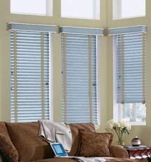 Bali Vinyl Blinds- Americana, Dazzle, and Quantico Vinyl Blinds, Horizontal Blinds, Window Coverings, Bali, Curtains, Room, Home Decor, Vinyl Shutters, Bedroom