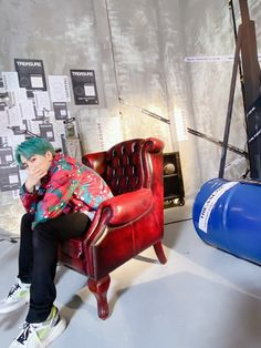 Hyun Suk, Aesthetic Desktop Wallpaper, Kpop, Yoshi, Furniture, Instagram, Home Decor, Japan, Boyfriend Material
