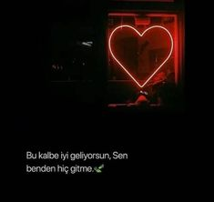 ♥️ilhan RÜZGAR ❤️ My Philosophy, Cute Couples Goals, Just Smile, My Heart Is Breaking, Cool Words, Karma, Quotations, Love Quotes, Lyrics
