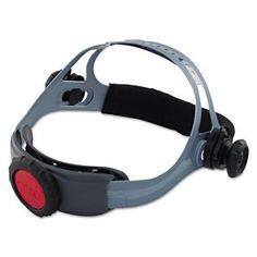 6ed6016853553 KCC20696 - Jackson Safety 370 Replacement Headgear Review Plasmaschweißen