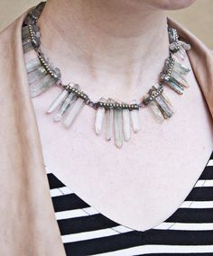 Best Accessories & Jewelry Ideas  :    #mooreaseal   https://greatmag.net/fashion/accessories/jewelry/best-accessories-jewelry-ideas-mooreaseal-509/
