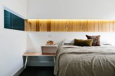 Avoca St Residence by Altereco Design