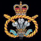 The Staffordshire Regimental Museum