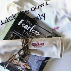 Cookbook + Tote + Teatowel – the …. Word Out, Tea Towels, Authors, Advertising, Geek Stuff, Mom, Lifestyle, Cooking, Board