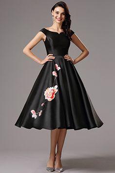 a6388db621 97 Best Edressit images in 2018 | Formal dresses, Curve prom dresses ...